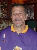 Cordel Lamar