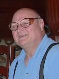 Doug Wingo
