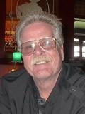 Lee Swearinger