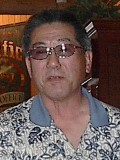 Aso Tokunaga
